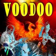 Voodoo-1568660137