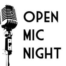 Acoustic-open-mic-night-1540119361