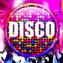 70s-and-80s-disco-1548840816