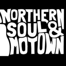 Northern-soul-and-motown-night-1560328971