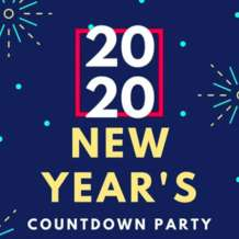 New-year-s-countdown-party-1577653207