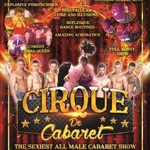 Cirque-de-cabaret-1495220635