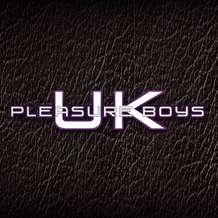 The-uk-pleasure-boys-1517426403