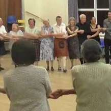 Scottish-dancing-in-kings-heath-1468396319