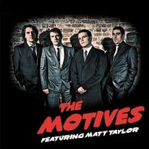 The-motives