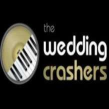 The-wedding-crashers-1355094203