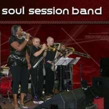 The-soul-session-band-1355170613