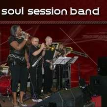 The-soul-session-band-1367787055