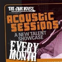 The-acoustic-sessions-1398288763