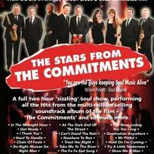 The-stars-from-the-commitments-1410205915