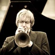 Bryan-corbett-quartet-1425117588