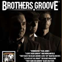 Brothers-groove-1432846285