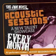 The-acoustic-sessions-1459760583