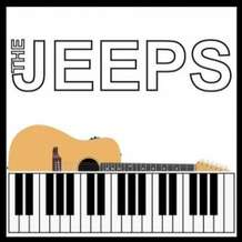 The-jeeps-1492674622