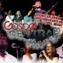 Gospel-central-1492675476