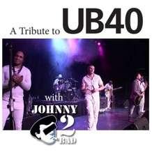 Johnny2bad-1492675927