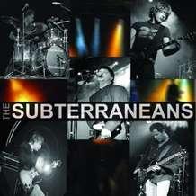 The-subterraneans-1492675989