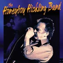 Honeyboy-hickling-1492676796