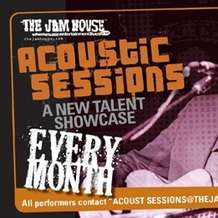 Acoustic-sessions-1492676975