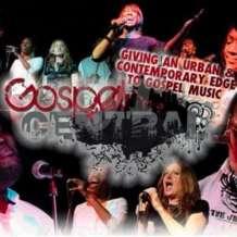 Gospel-central-1502742551