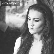 Alexandra-jayne-1502743442