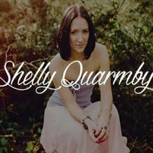 Shelly-quarmby-1502744392