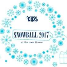 The-snowball-1508660472