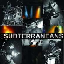 The-subterraneans-1508662292