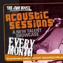 The-acoustic-sessions-1514929240