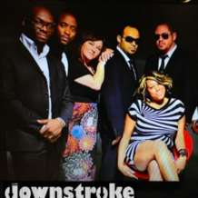 Up4-the-downstroke-1515328117