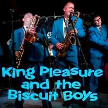 King-pleasure-the-biscuit-boys-1534492702