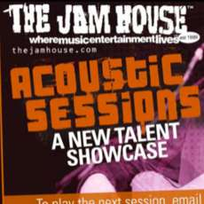 Acoustic-sessions-1545300046