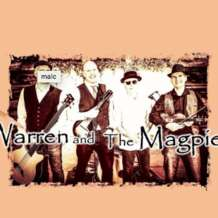 Warren-and-the-magpies-1551868161