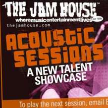 Acoustic-sessions-1551869422