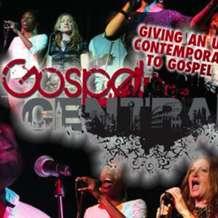 Gospel-central-1551870210