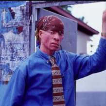 King-yellowman-1564738097