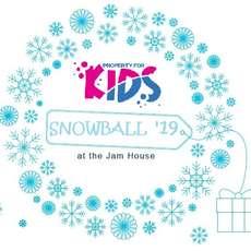 Snow-ball-1574505752