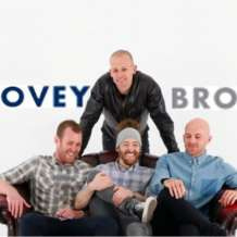 Tovey-brothers-1577132615