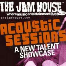 Acoustic-sessions-1577135576