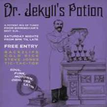 Dr-jekyll-s-potion-1407359652
