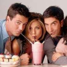 Theme-quiz-friends-1530559289