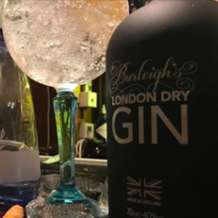 Saturday-night-gin-masterclass-1569747613