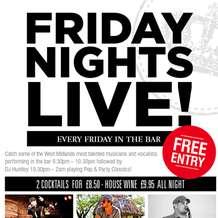 Friday-nights-live-1420190874