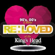 Re-loved-1482868860