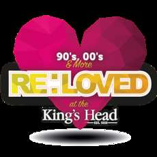 Re-loved-1482868904