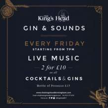 Gin-sounds-1513419011