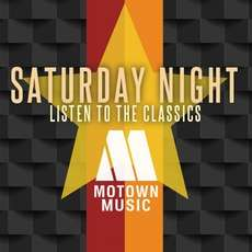 Motown-music-1547995016
