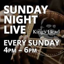 Sunday-night-live-1547995349