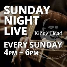 Sunday-night-live-1557389159