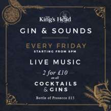 Gin-sounds-1577654557